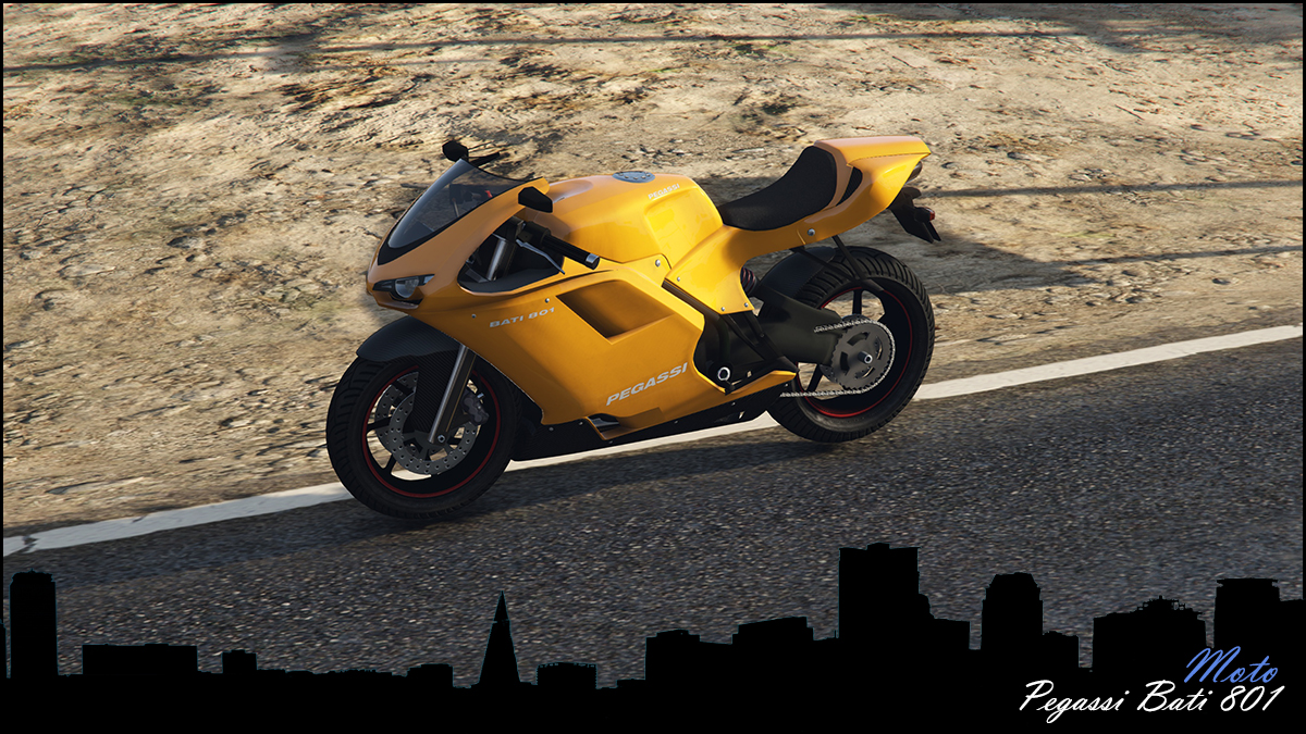 Moto%20-%20Pegassi%20Bati%20801.jpg