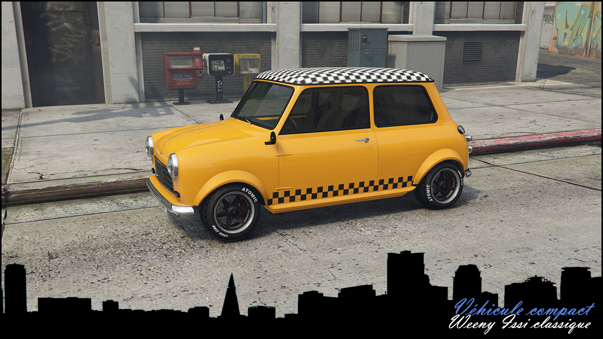Vehicule%20Compact%20-%20Weeny%20Issi%20